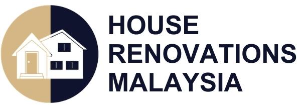 House Renovations Malaysia