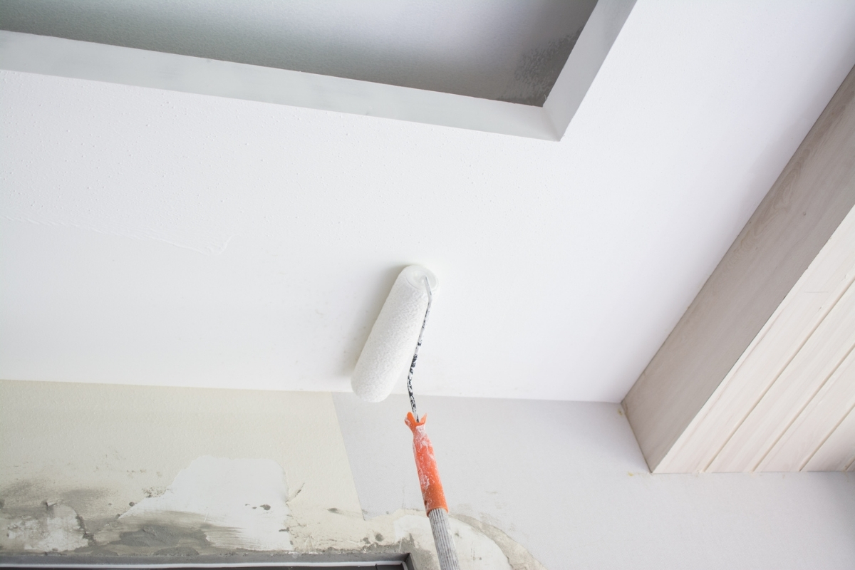 plaster ceiling contractor KL and Selangor