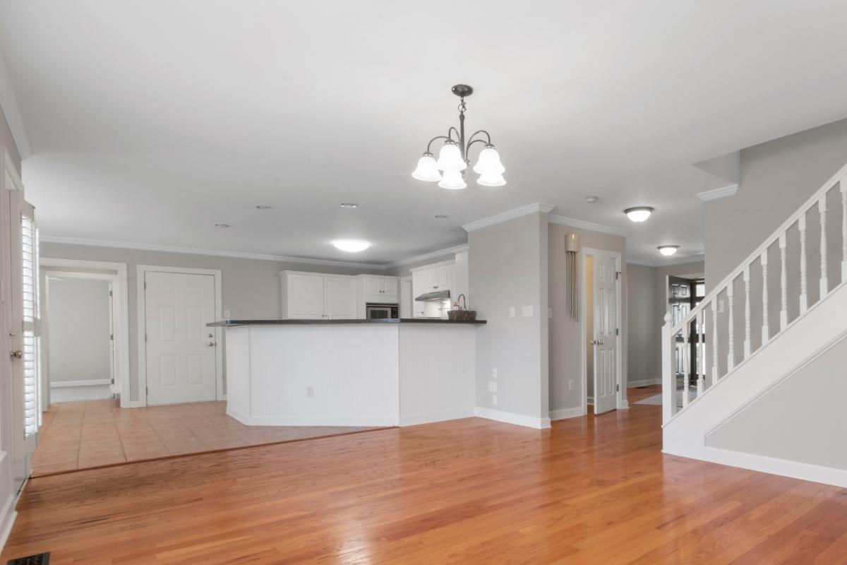 simple plaster ceiling design for house interior