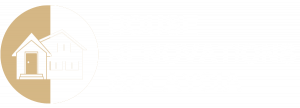 House Renovations Malaysia Logo light